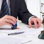 Проблемные вопросы ипотечного кредитования